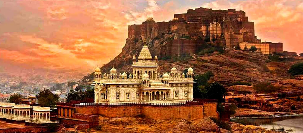Jodhpur-Tour-Package